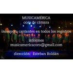 MusicAmerica