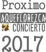 Procanto Popular de la Plata y Grupo Vocal Argentino